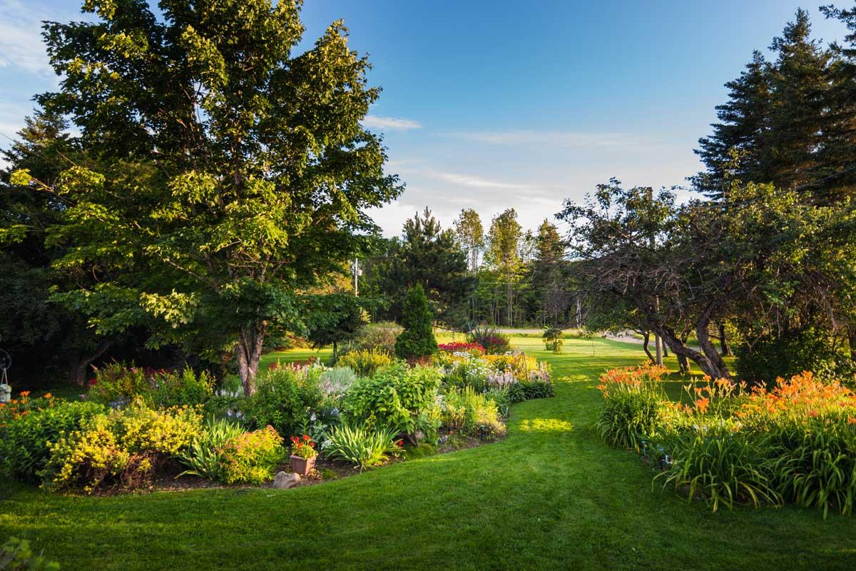 Progettare Un Giardino In Campagna progettare-parchi-e-giardini-dallo-stile-unico blog-vivai-piante